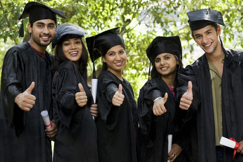 best colleges for teaching degrees
