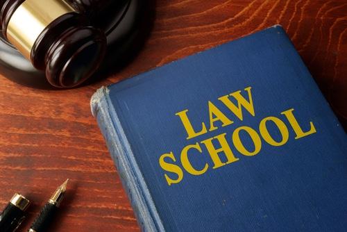 defer law school