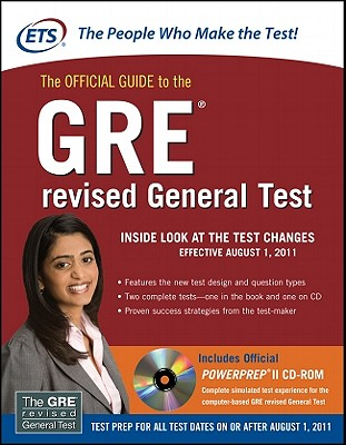 GRE Study Books - The Best GRE Prep Books of 2018-2019