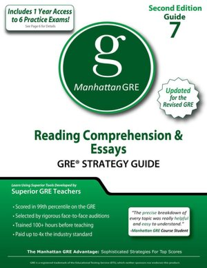 manhattan gre book review magoosh gre blog rh magoosh com manhattan prep gre set of 8 strategy guides 4th edition pdf manhattan gre strategy guide review