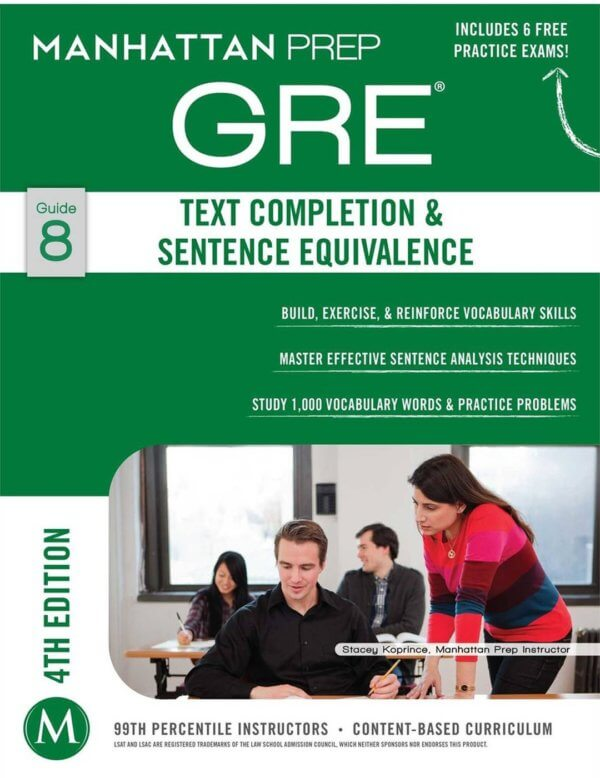 manhattan gre book review magoosh gre blog rh magoosh com manhattan gre strategy guide review manhattan gre strategy guide free download