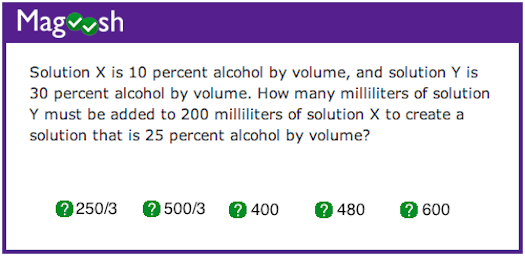 hard gre math practice question