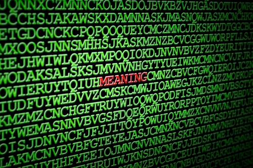 mat strategies alternative meanings