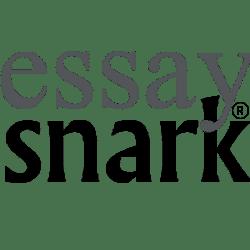 essay_snark