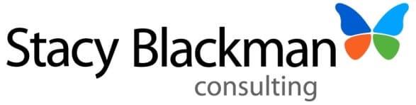 Stacy-Blackman-logo