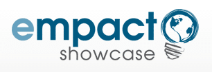 Magoosh   Empact Showcase