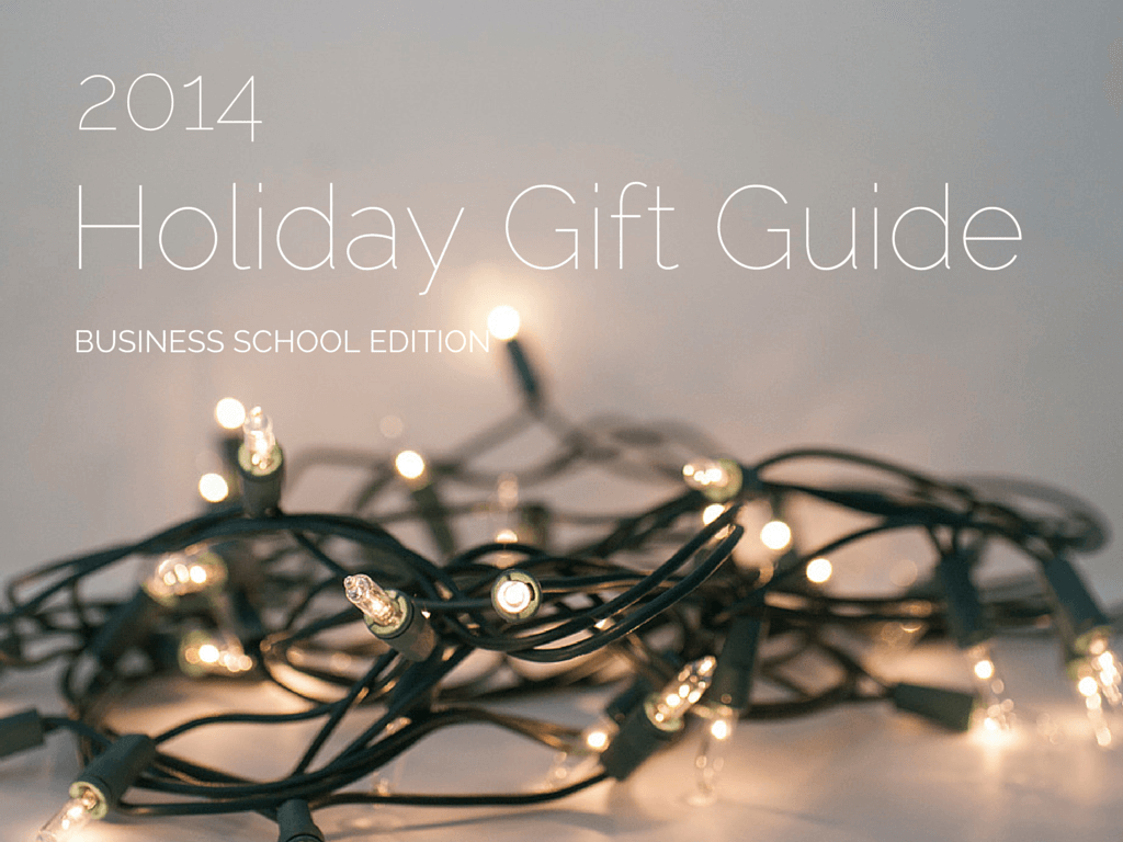 2014 HolidayGift Guide (3)