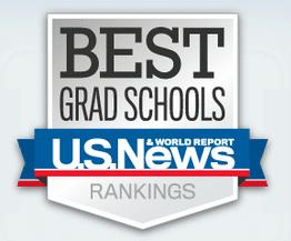 Best Graduate Schools - US News