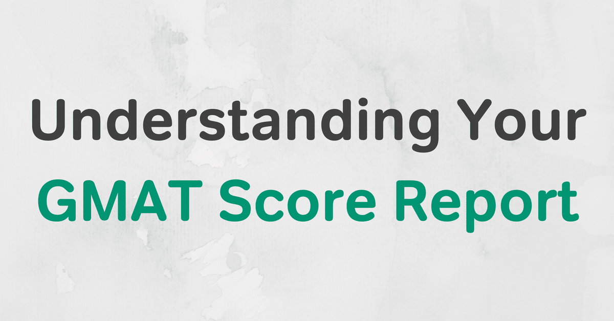 gmat awa grade 6 Gmat: math 1 gmat: math 2 gmat: math 3 gmat: math 6 about transcript 30-35, pg 156 math by grade science & engineering computing.