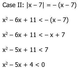 case-ii-part-1