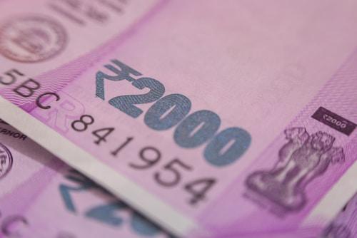 gmat fees india