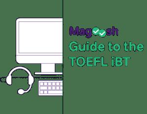 TOEFL_iBT_cover-ebook-2a (1)