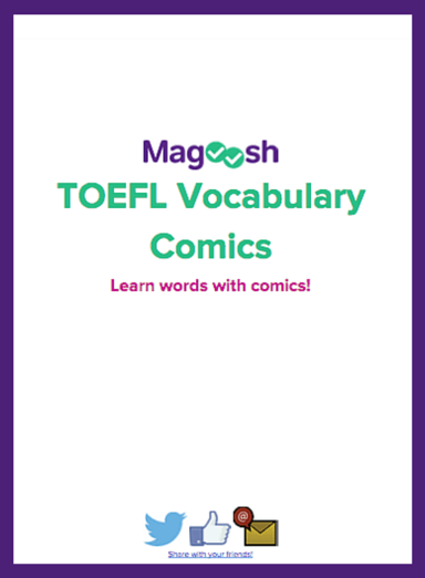 toefl essay food has become easier 170 toefl essays sunday, july 7, 2013 essay 8 compare and contrast your way of life with that of your parents nowadays, food has become easier to prepare.