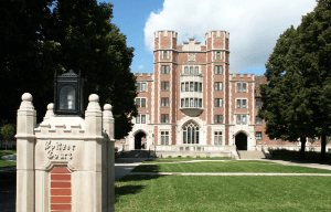 1280px-Cary_Quad_and_Spitzer_Court,_Purdue_University