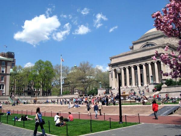Columbia_University_01