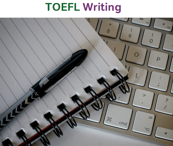 ETS's Official TOEFL Course Online