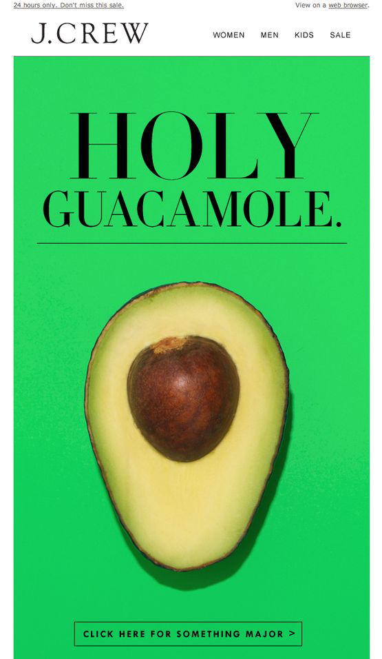 holy-guacamole