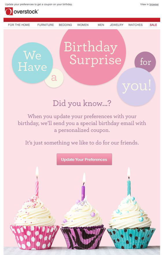 overstock-birthday-campaign