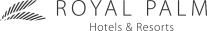 Royal Palm Hotels & Resorts
