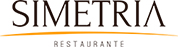 Restaurante Simetria