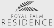 Royal Palm Residence