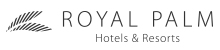 Royal Palm - Hotels & Resorts