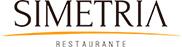 Simetria Restaurante