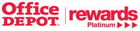 National_partner_office-depot-rewards-platinum