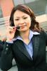 Thumb_asian_customer_service