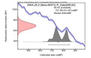294a-25-2%20(beta-84973)