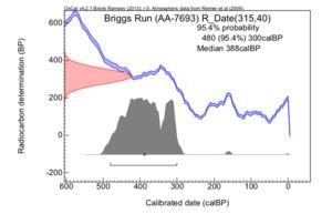 Briggs_run_(aa-7693)