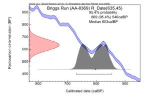 Briggs_run_(aa-8369)