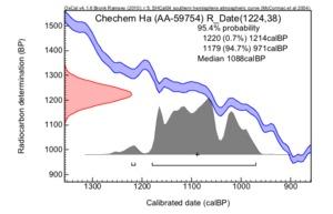 Chechem%20ha%20(aa-59754)