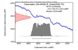 Clearwater_(aa-6638)