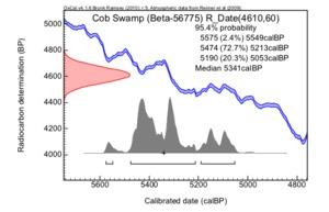 Cob%20swamp%20(beta-56775)