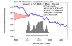 Coxcatl%c3%a1n%20(aa-3308)