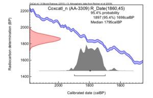 Coxcatl%c3%a1n%20(aa-3309)