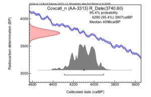 Coxcatl%c3%a1n%20(aa-3313)