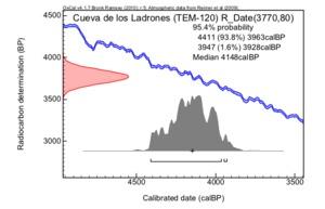 Cueva%20de%20los%20ladrones%20(tem-120)