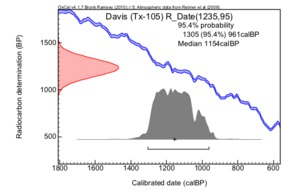 Davis_(tx-105)
