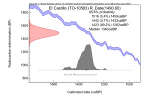 El%20castillo%20(to-10583)