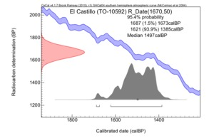 El%20castillo%20(to-10592)