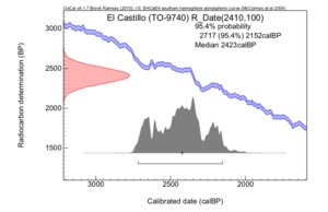 El%20castillo%20(to-9740)
