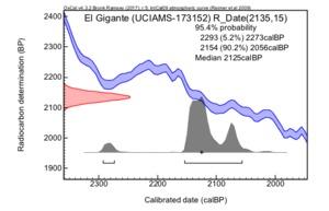 El_gigante_(uciams-173152)