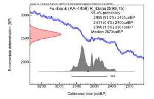 Fairbank%20(aa-4459)
