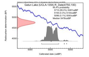 Gatun%20lake%20(ucla-1354)