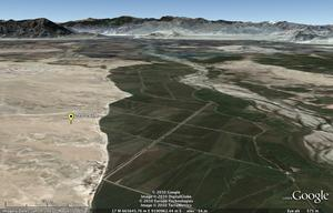 Google_earth_view_of_pedregal