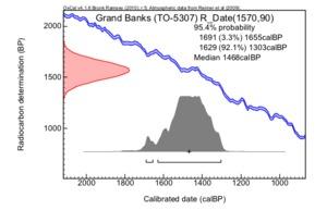 Grand%20banks%20(to-5307)