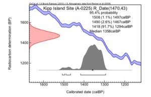 Kipp%20island%20site%20(a-0225)