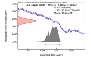 Las_capas_beta-119630_
